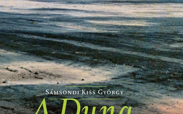 A Duna mégis összeköt