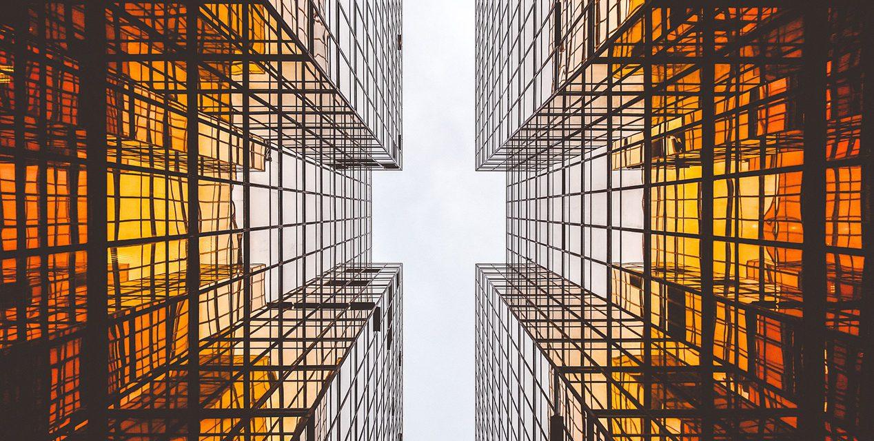 Elindult az építészeti szerzői jogok nyilvántartási rendszere