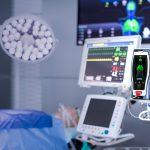 Orvostechnikai mérnököket képeznek az Óbudai Egyetemen