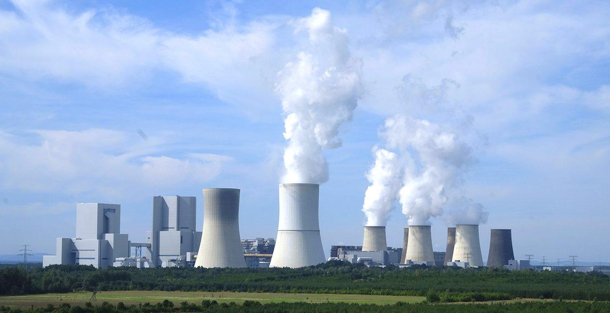 Az atomerőművek új generációja