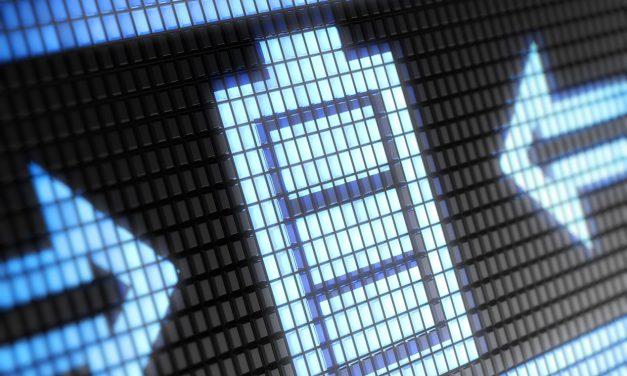 Forradalmi áttörés a mobil akkumulátorok terén
