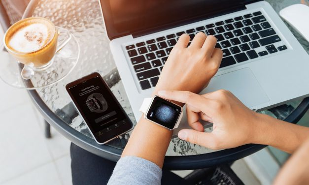 Mobilkapcsolatok jövője