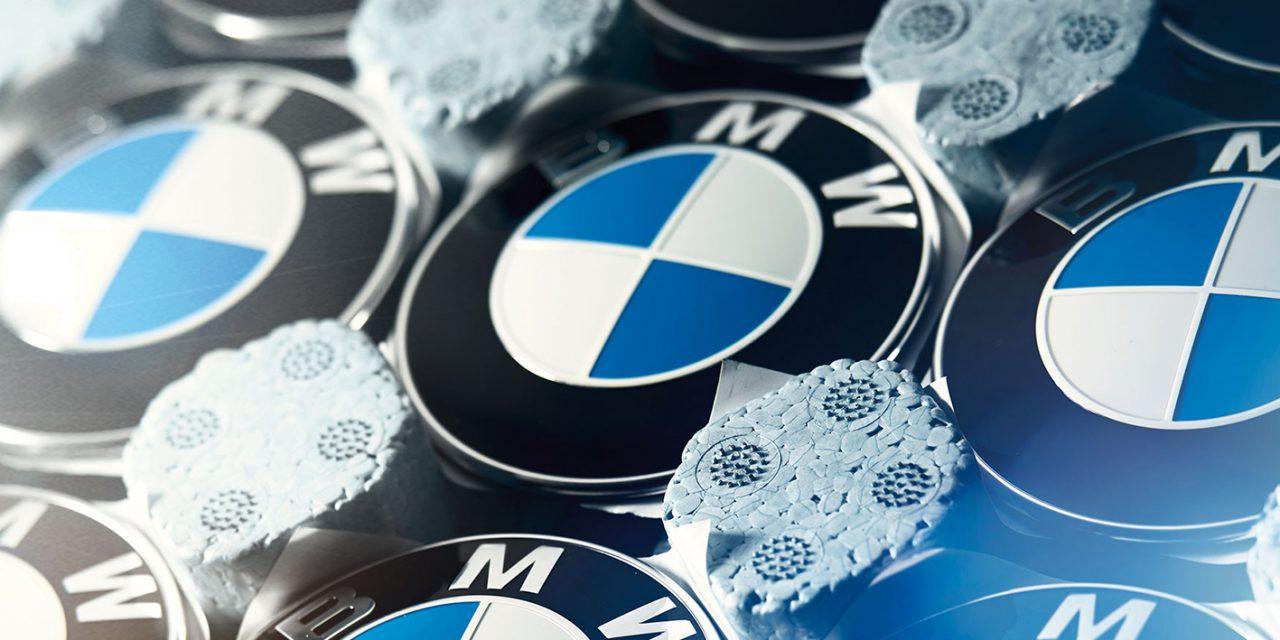 Elkezdődnek a debreceni BMW-gyár építési munkálatai