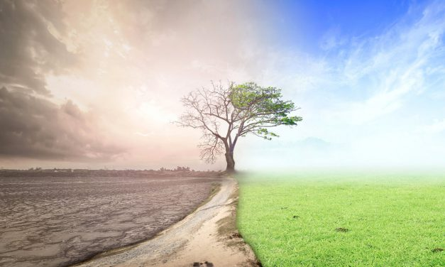 Az 1000 milliárd eurós klímafinanszírozási terv