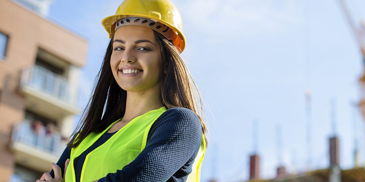 Rendkívül alacsony a női mérnökök és tudósok aránya Magyarországon