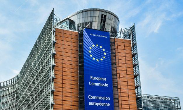 Megemelt előleg, kitolt határidők, könnyebb elszámolás az uniós társfinanszírozású projekteknél