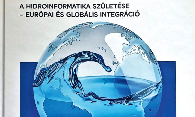 Integrált vízgazdálkodás