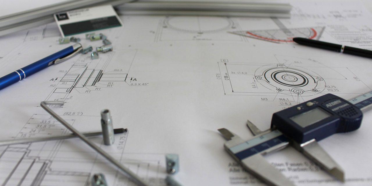 10 pontos kamarai javaslatcsomag a mérnökökért