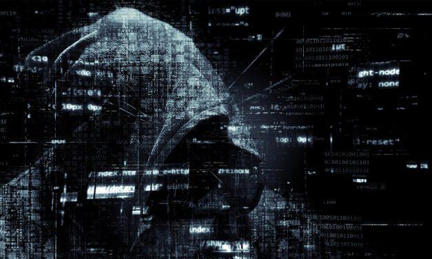 Új fenyegetések a kibertérben