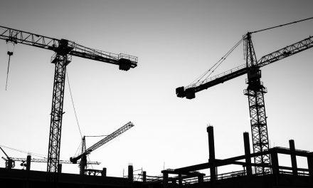 A járvány hatása az építőiparra, a mérnöki munkára