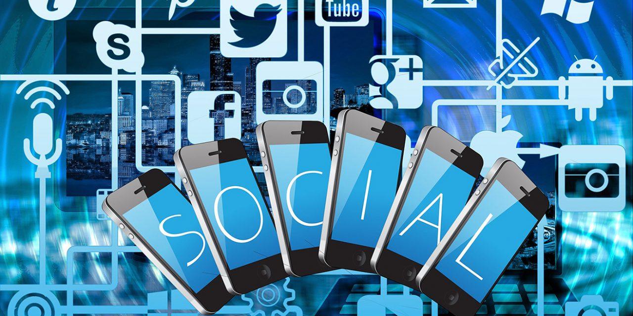 Új pályázati lehetőség a Szupergyors Internet Program 2.0 keretében