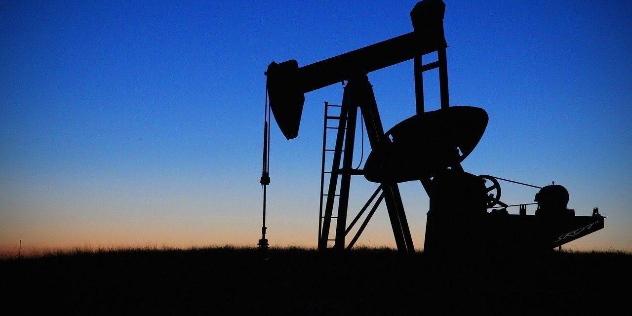 Sötét jövő a kőolaj- és földgázpiacon