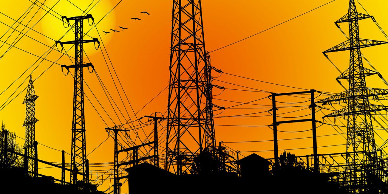 Az energiafogyasztás rekordmértékű csökkenését várja a nemzetközi energiaügynökség