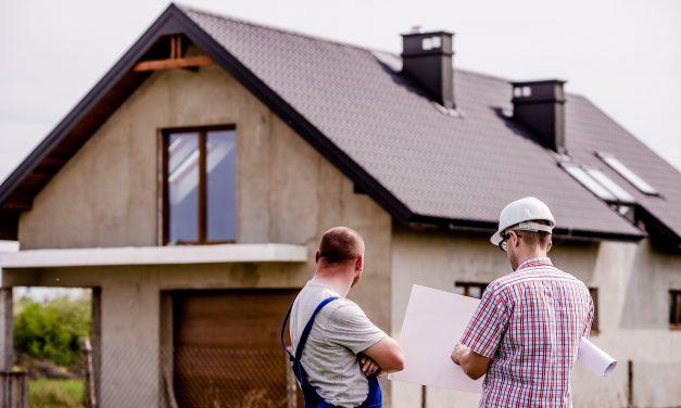 Automatikusan meghosszabbodnak az építési engedélyek