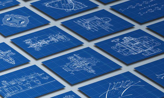 Újabb 3 építésügyi műszaki irányelvtervezet véleményezhető