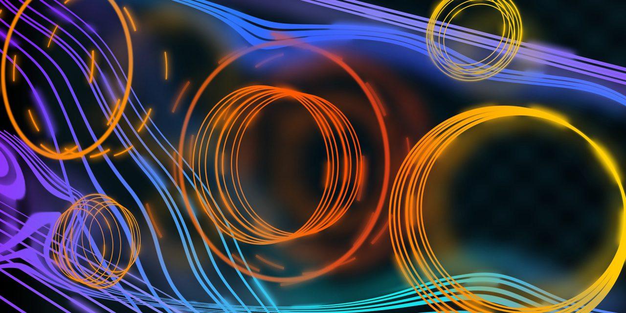 Ipari tárgyak internete és azonnali fizetési rendszerek a rövid távú digitális trendek között