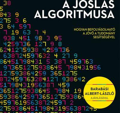 A jóslás algoritmusa