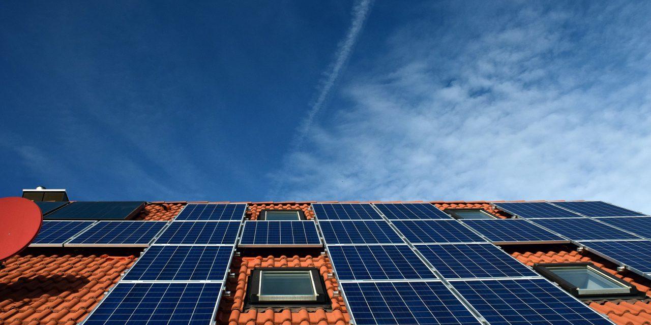 A legjobb válaszokat kínáló megoldásokat támogatják az energetikai innovációs pályázaton