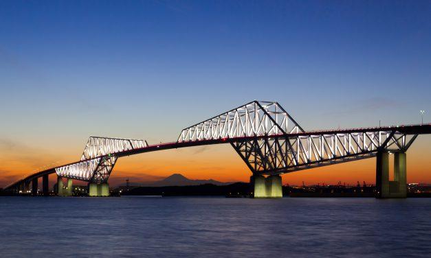 Nagy szilárdságú acél építőmérnöki szerkezetek méretezése