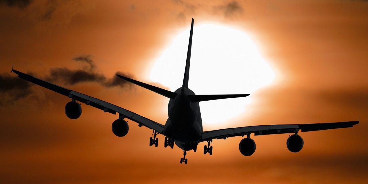 Még korszerűbb lesz a hazai légiforgalmi irányítás