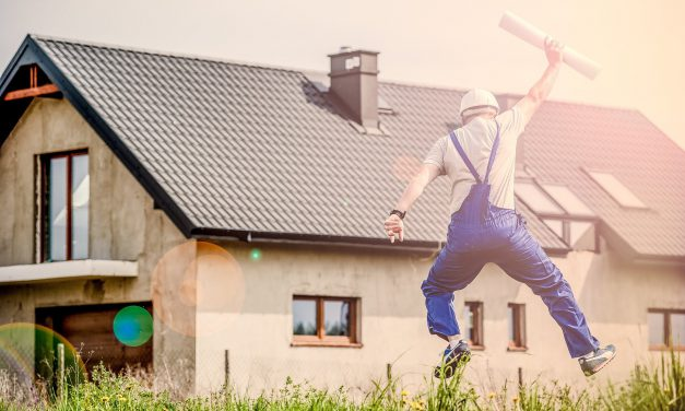 Otthonfelújítási támogatás indul
