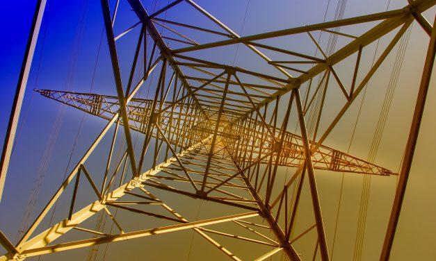 Jön az energiahatékonysági kötelezettségi rendszer, az EKR