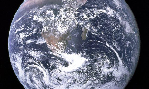 Sosem csökkent egy év alatt ennyit a szén-dioxid-kibocsátás
