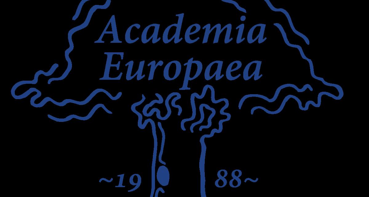 Budapesten hozza létre új tudásközpontját az Academia Europaea