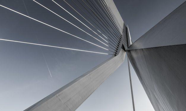Közbeszerzés az Aquincumi híd tanulmánytervének elkészítésére