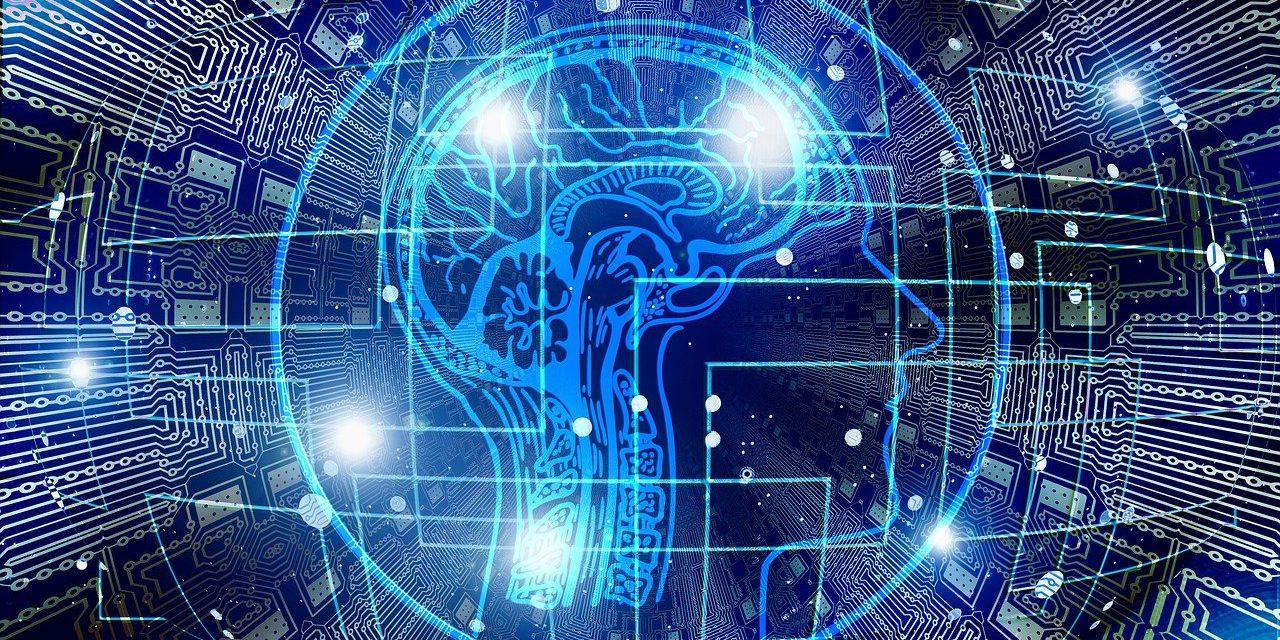 A történelem legnagyobb digitalizációs forradalma zajlik