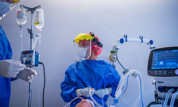 Egészségügyi mérnököket is képeznek ősztől a PTE-n