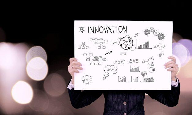 30 évvel ezelőtt 30 szervezet alapította meg a Magyar Innovációs Szövetséget