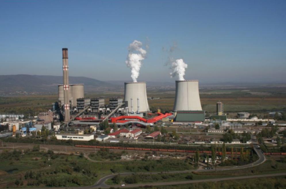 Az MVM Zrt. hamarosan elkészíti a Mátrai Erőmű átalakításának terveit