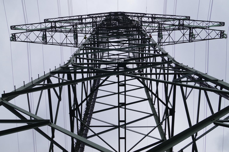 Jóváhagyta az energiahivatal a villamosenergia-rendszerirányító hálózatfejlesztési tervét