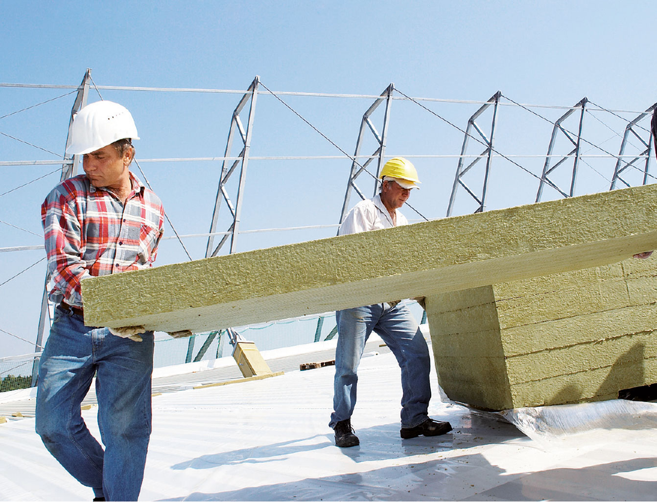 Budapesten és Pest megyében újra elérhető a lakossági energiahatékonysági hitelprogram