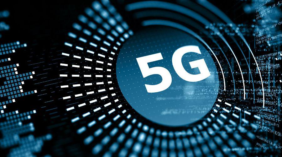 Az ötödik generációs (5G) telekommunikációs rendszerek egészségügyi kérdései