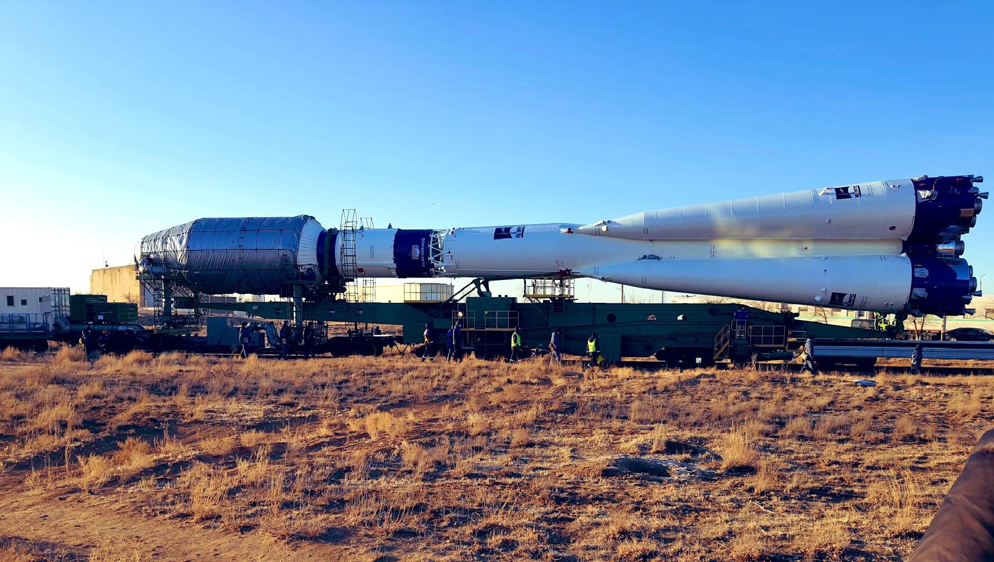 Startra kész a Műegyetem negyedik, saját fejlesztésű kisműholdja