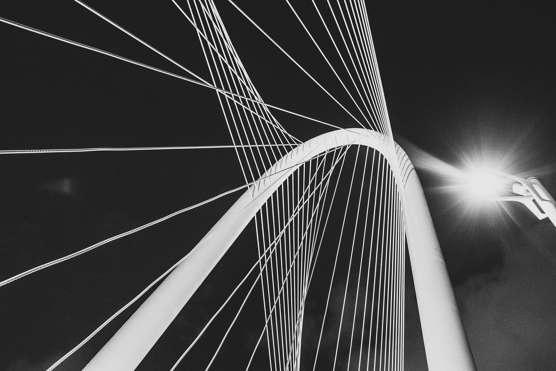 Májusban indul a társadalmi egyeztetés az Aquincumi hídról