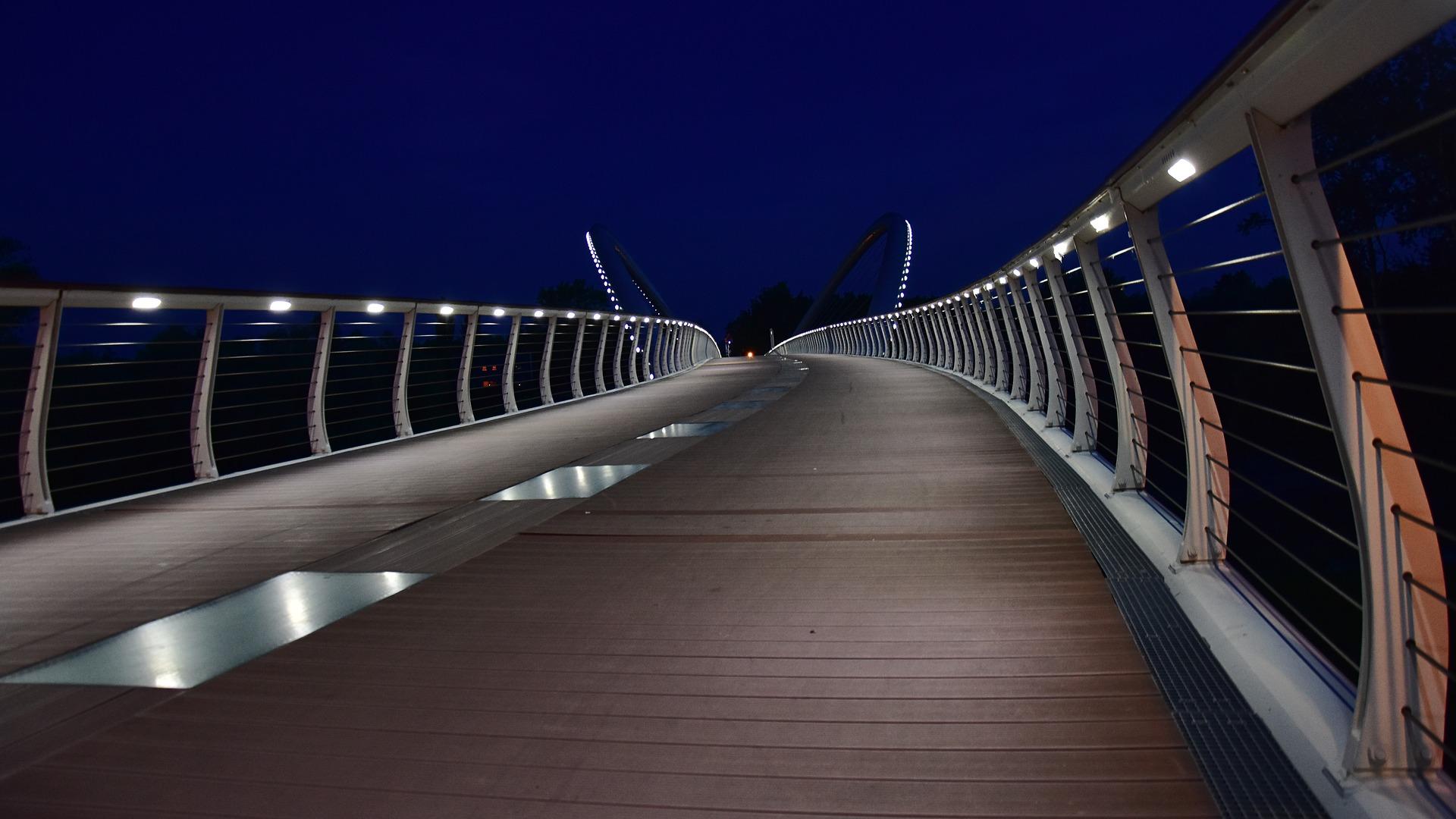 Tíz híd között dől el az Év Hídja Díj 2021-ben