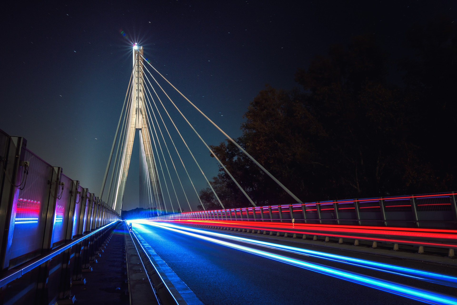 Kiírták a közbeszerzést a váci új Duna-híd előkészítésére