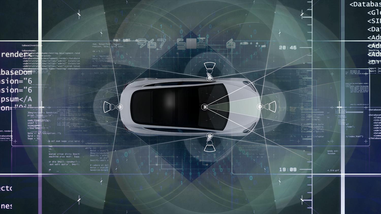 Nemzetközi szinten is versenyképes járműberendezést fejlesztettek a BME kutatói