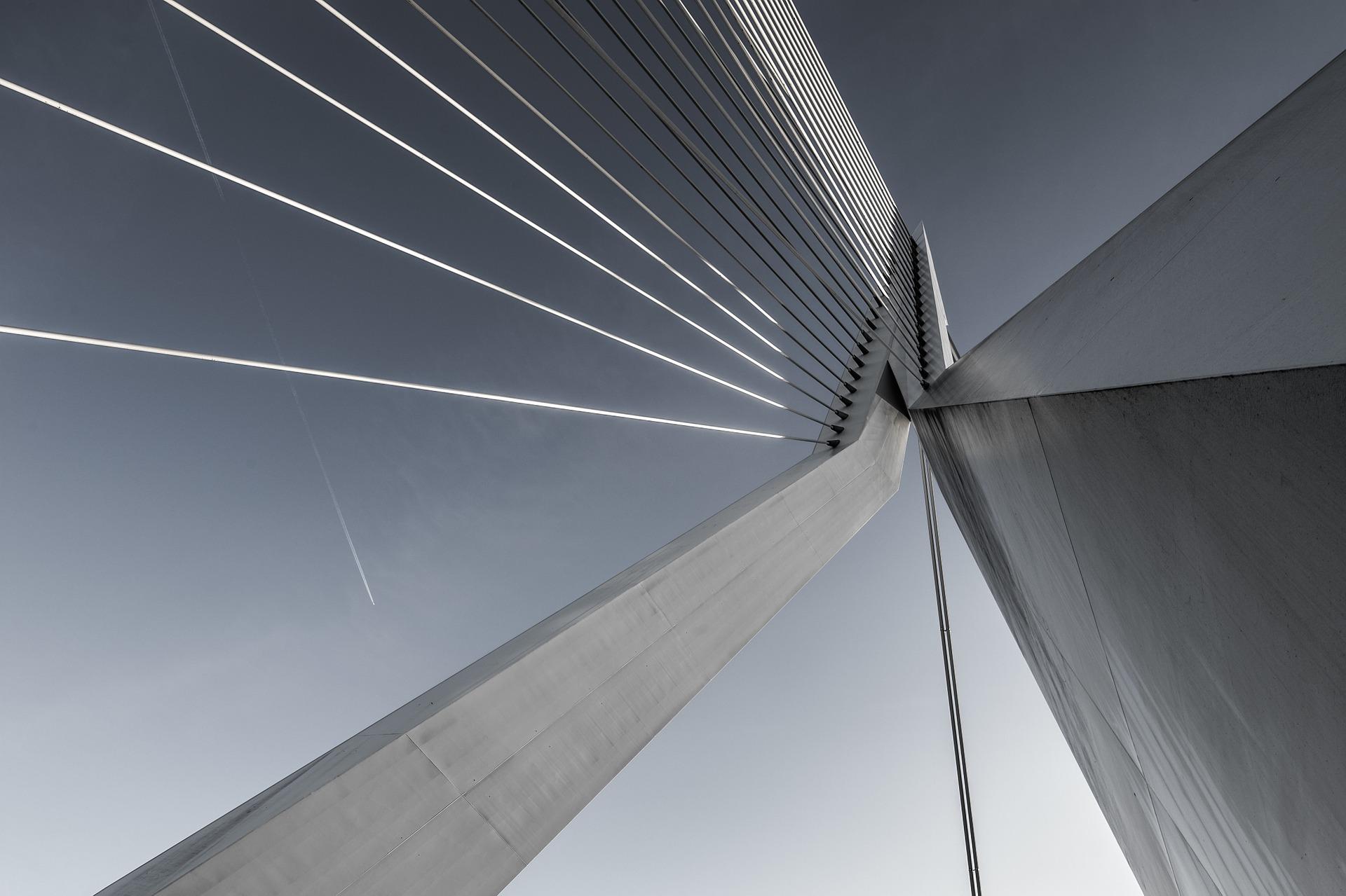 Megkezdődnek a váci Duna-híd előkészítő munkái