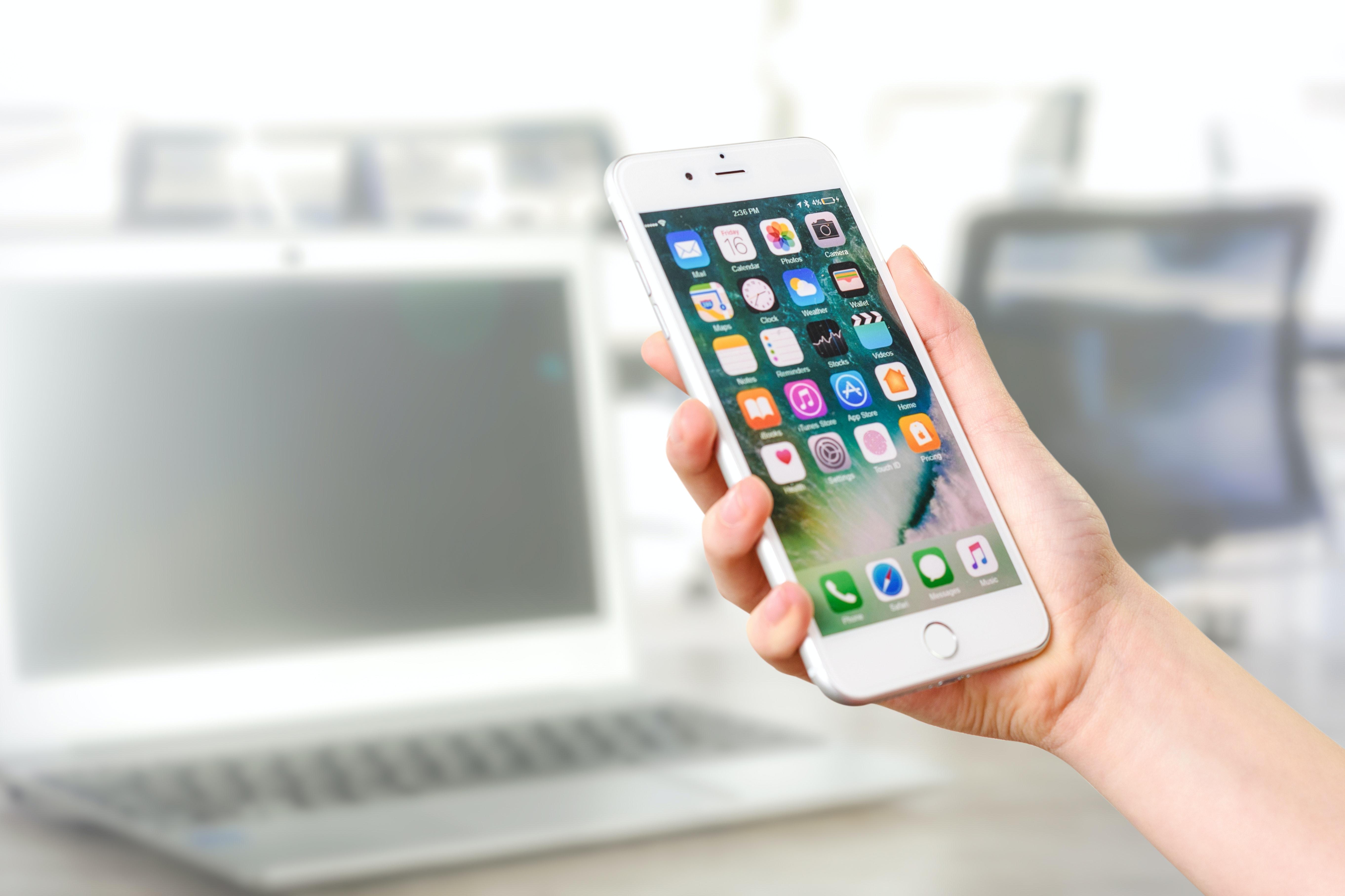 A járvány felgyorsította az 5G és a Wi-Fi 6 fejlesztéseket egy kutatás szerint
