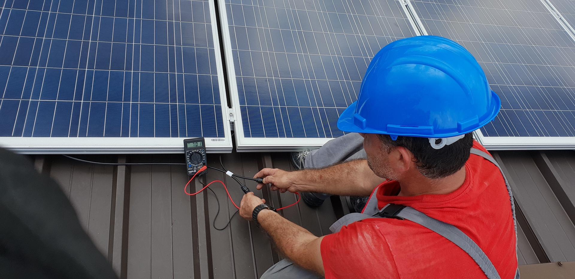 Mától elérhető a karbonmentes, villamosenergia-többlet tárolását segítő pályázat
