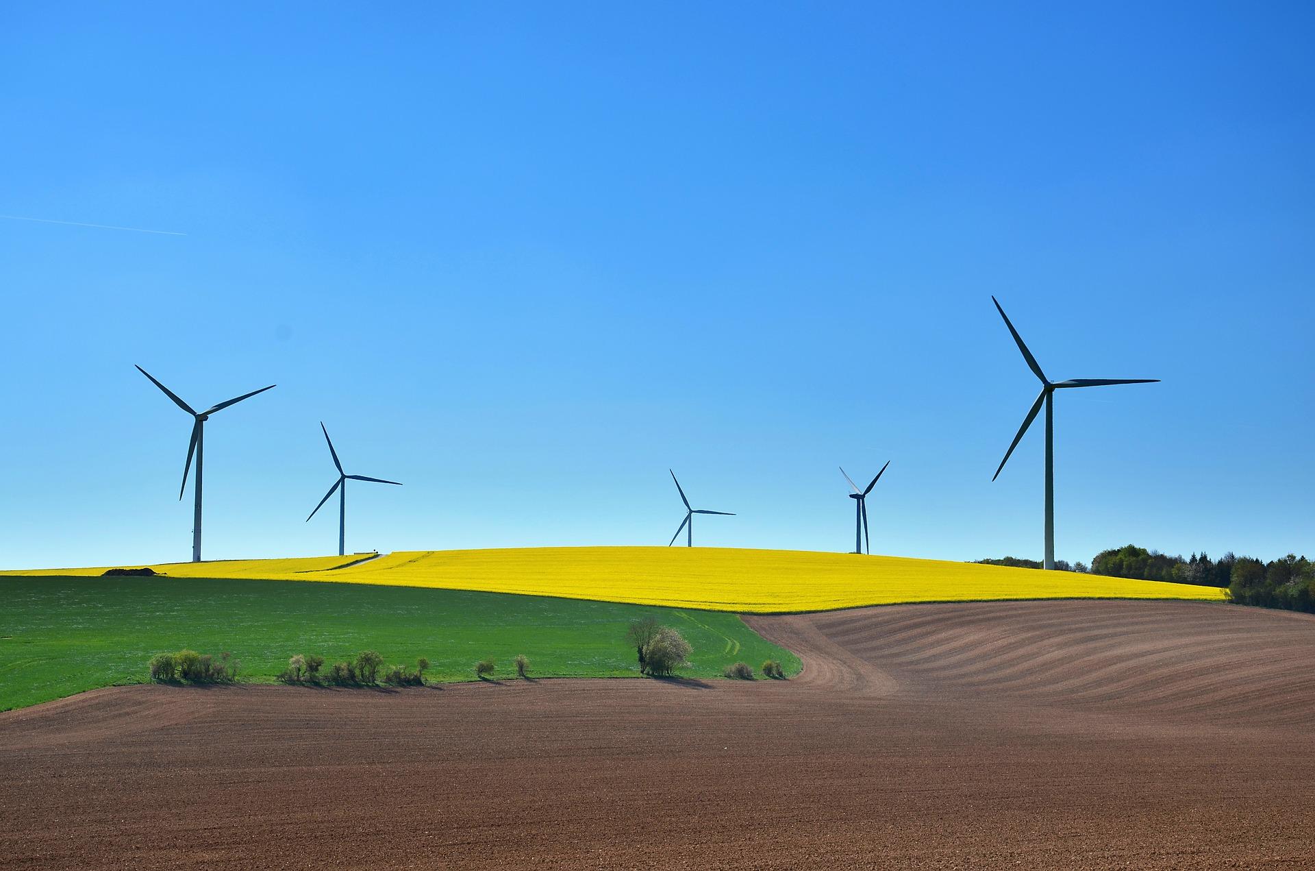 63,6 milliárd eurót költöttek megújuló energiaforrások támogatására a CEER-tagországok