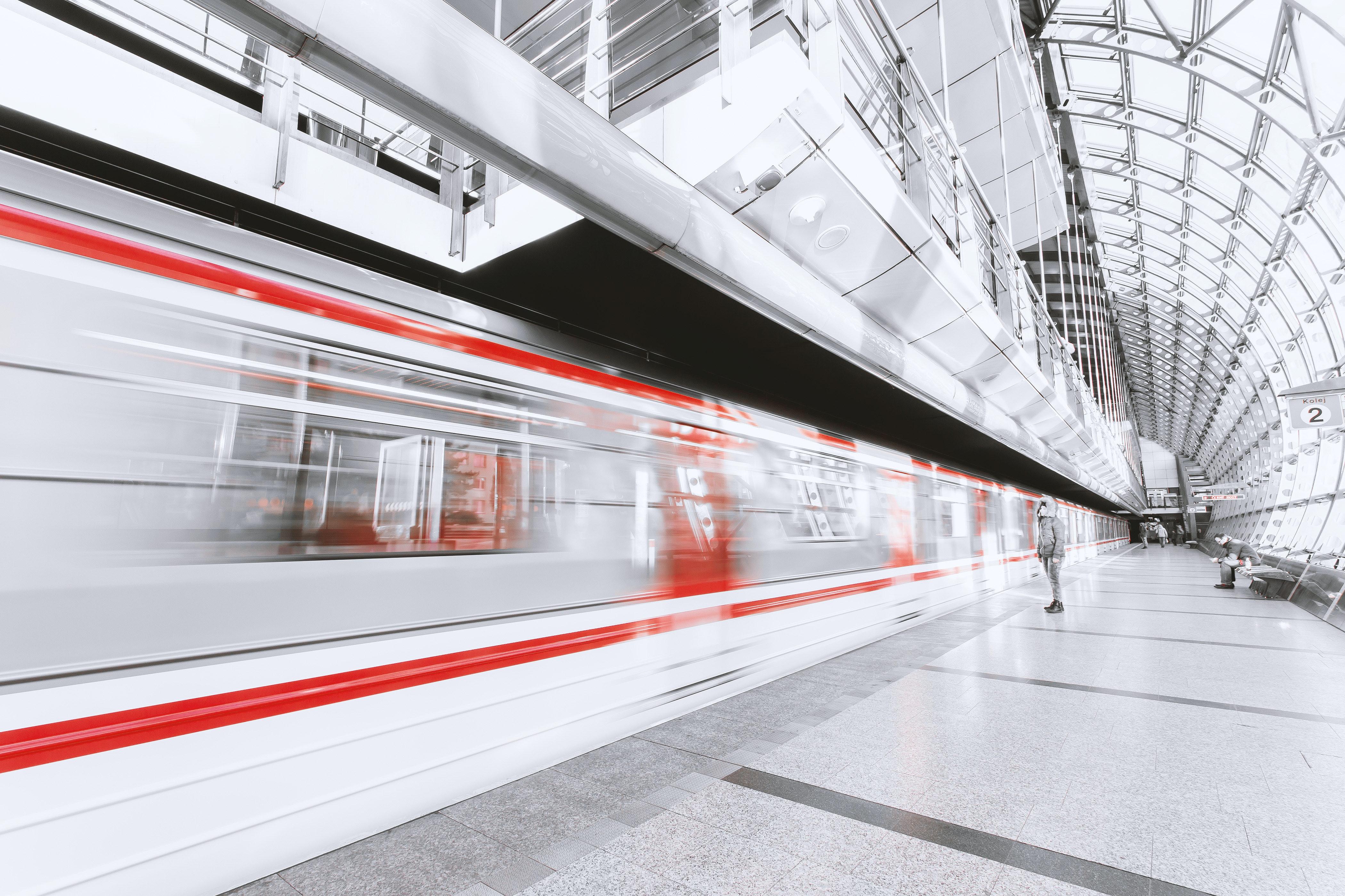 ITM-államtitkár: Magyarországot be kell kötni az európai nagysebességű vasúti hálózatba