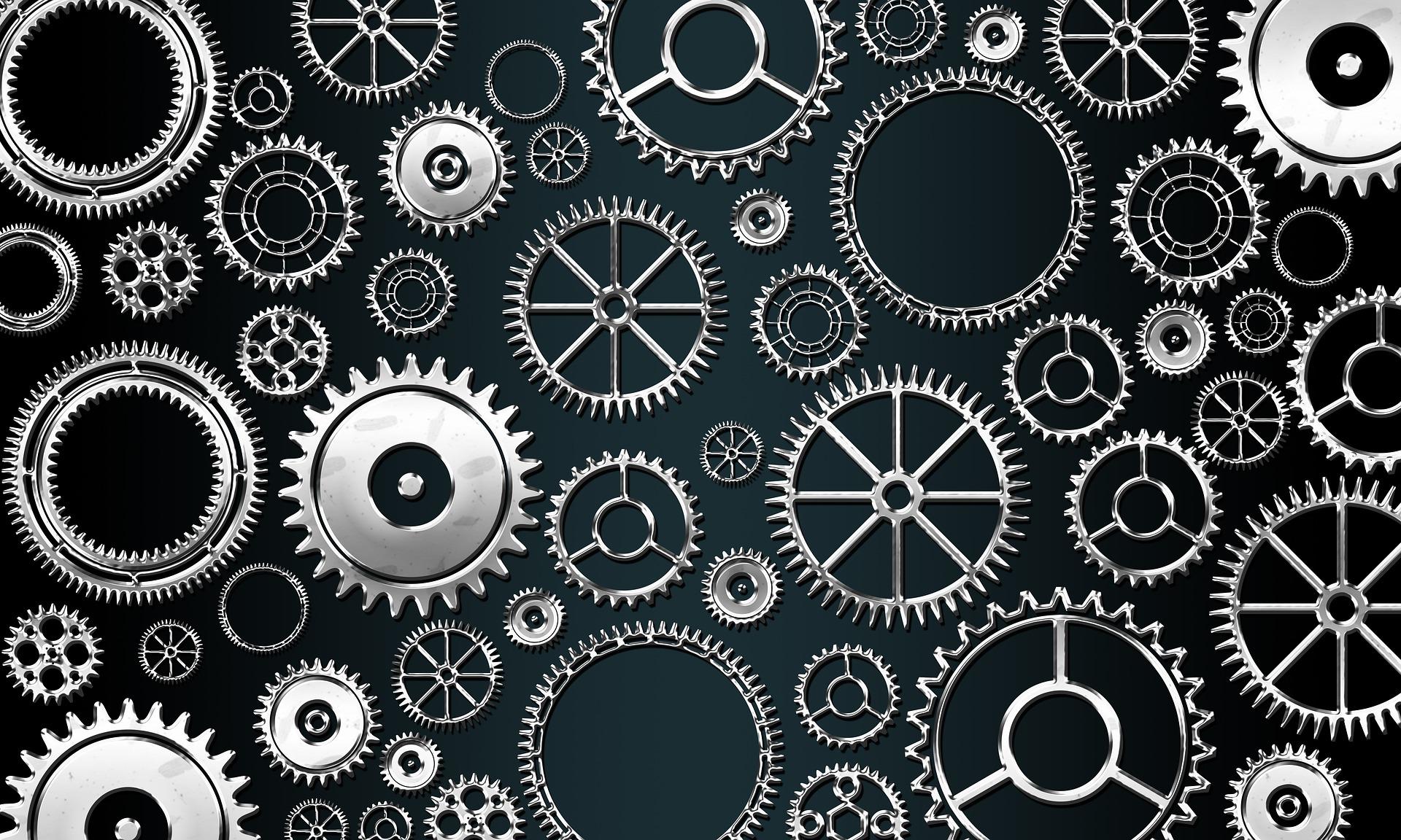 200 milliárd forintos pályázat indul a vállalkozások termelékenységének javítására