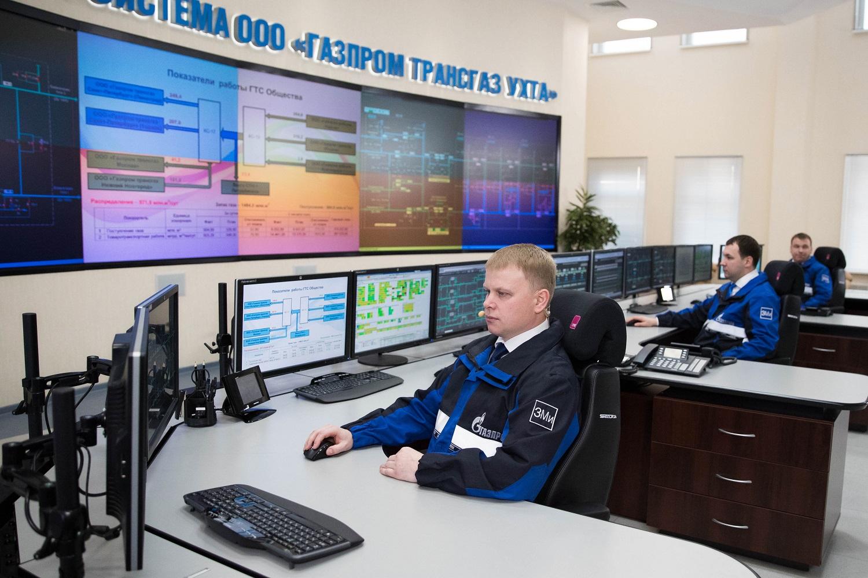 Újabb hosszú távú gázvásárlási szerződés a Gazprommal