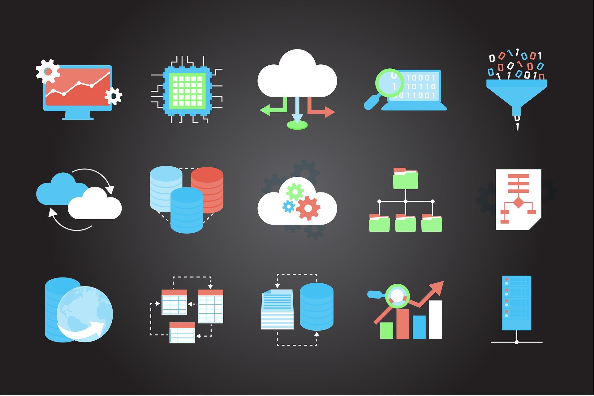 Az informatikai szektorban is előtérbe kerülhet a fenntarthatóság