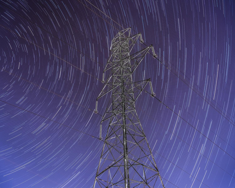Az új EKR katalógus nagyban segíti az energiamegtakarítási kötelezettségek teljesítését